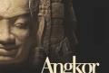 Mistérios de Angkor em Paris