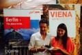 Berlim e/ou Viena? Na dúvida, visite as duas.