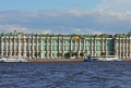 Museu Le Hermitage, o gigante desconhecido!