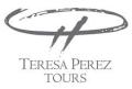 Teresa Perez Tours lança Epic
