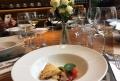 Chef do One&Only Cape Town comanda jantar no Festival Enogastronômico da África do Sul