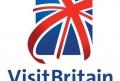 Steve Ridgway assumirá direção geral do Visit Britain