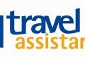 Você sabe a diferença entre seguro e assistência viagem?