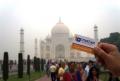 Especial - O Que Vi Pelo Mundo na Índia