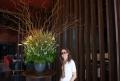 Nyx: um hotel animal na selva urbana de Tel Aviv