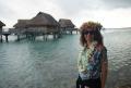Campanha #Take Me to Tahiti 2018