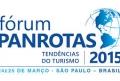 Fórum Panrotas 2015 - Tendências e desafios do turismo