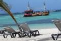 Punta Cana, paraíso e purgatório!!!