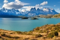 Chile sediará Adventure Travel World Summit 2015