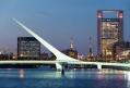 Argentina lança novo Plano Nacional de Turismo
