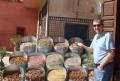 """Marrakesch é Melhor Destino Turístico da África"""" em 2015"""