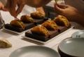 St. Barth: gastronomia francesa na beira da praia