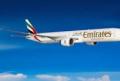 Emirates sai na frente e vai operar rota São Paulo Dubai com A 380