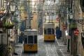 Lisboa, poética e mundana