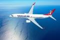Turkish Airlines anuncia novas tarifas especiais para Europa e Oriente Médio