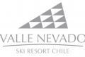 Valle Nevado comemora 30 anos