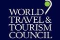 WTTC condena atentados em Bruxelas