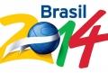 O futuro do turismo a 100 dias da Copa segundo o Governo