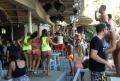 Grécia: as melhores férias de sua vida!