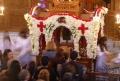 Especial:receitas e costumes da Semana Santa Grega. Sábado