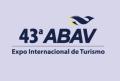43ª Abav Expo - Mais de oito mil inscritos