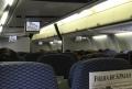 Ranking das 50 companhias aéreas mais seguras do mundo