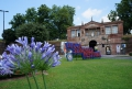Lucca, Toscana: get inspired