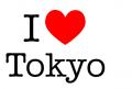 Tóquio sediará Olimpíada 2020