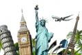 Internet cresce 68% como ferramenta de escolha dos destinos turísticos