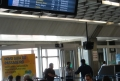 Mais de 90% dos viajantes brasileiros usam dispositivos móveis durante suas viagens