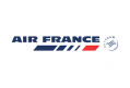 Air France cancela rota Brasília-Paris