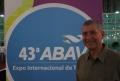 43ª ABAV Expo - Crise x criatividade