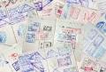 Estrangeiro não deverá precisar de visto durante as Olimpíadas de 2016