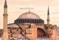 Turquia inaugura túnel que liga a Europa à Ásia