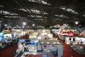 42ª Abav Expo Internacional de Turismo - Fotos