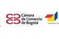 Consulado da Colômbia em São Paulo inaugura novas instalações
