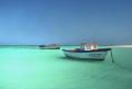 42ª ABAV Expo - Aruba lança nova campanha para atrair brasileiros