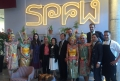 Tailândia invade São Paulo Fashion Week