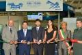 Alitália volta a operar rota Roma(Itália) para Pequim(China)