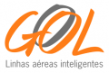 Gol atenderá no Terminal 1 no Aeroporto Internacional de São Paulo - Guarulhos