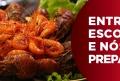 #oquevipelomundo indica Top 5 restaurantes pelo mundo - Matosinhos - Portugal