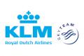 KLM sorteia viagens para Valência, Gênova e Amsterdã