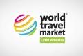 WTM Latin America 2017 bate recorde de participantes