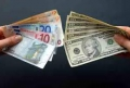 Dólar alto é hora de ir para a Europa