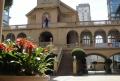 Turismo religioso movimenta R$ 15 bilhões por ano no Brasil