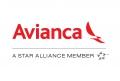 Parceria Avianca e Antarctica leva lanche bem brasileiro aos voos
