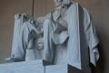 Washington DC terá exposição inédita sobre Abraham Lincoln