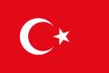 Vem aí novidades da Turquia