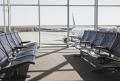 Cresce demanda por serviços móveis no Aeroporto Internacional de Guarulhos