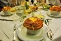 Especial gastronomia pelo mundo: Paris